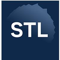 Laboratoire STL, Savoirs, Textes, Langage